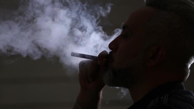 Ramil Nabran Okan ft. Dj Kantik - Monopoliya