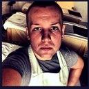 Александр Звонарёв фото #27