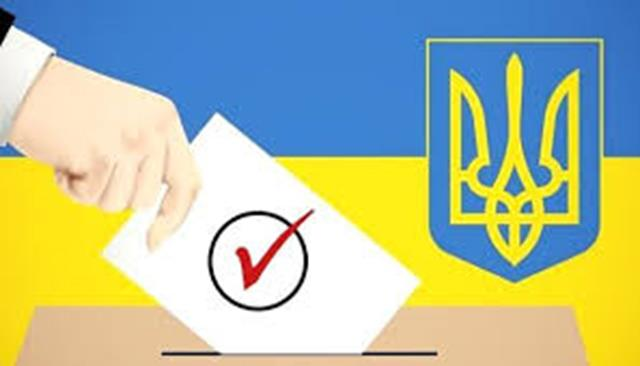 Уже завтра Снигиревка будет выбирать нового Президента!