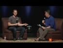Mark Zuckerberg at Startup School 2013