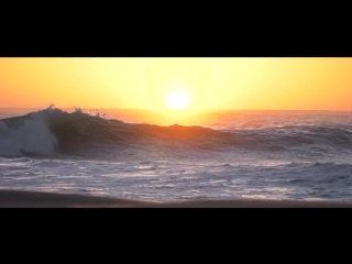 AFRICA Surf Trip Barrels with Koa Smith Skeleton Bay Cut
