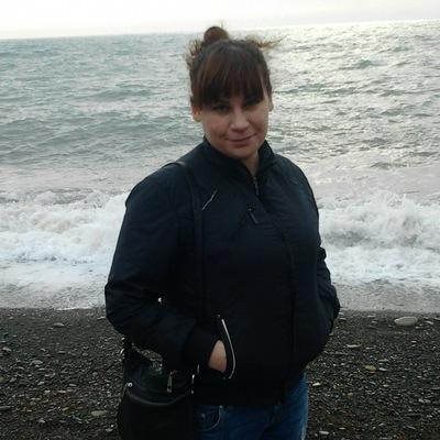 Наталья Штейникова, 28 декабря , Абрау-Дюрсо, id105503112