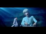 Песня. Дом, всегда оставляет след...(Отрывок из мультфильма: Садко).