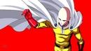 ★Ванпанчмен клип★One Punch Man AMV★Deadpool 2★