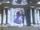 Al Bano Romina Power - Una Magica Notte ВОЛШЕБНАЯ БЕЛАЯ НОЧЬ (1984)