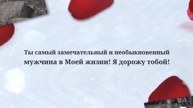 Дарья Мельникова 1080p