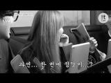 180422 Wendy (Red Velvet) @ !t Live