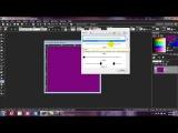 Paint Shop Pro X3 Tutorial 1 Primeras Herramientas