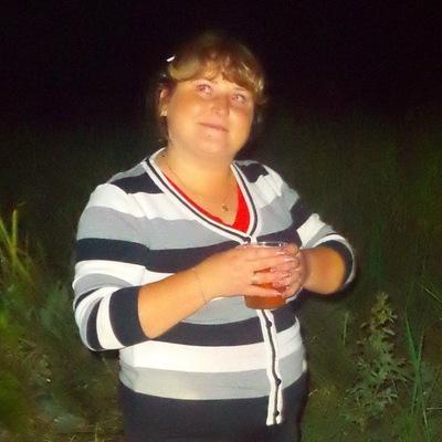 Алена Морозова, 31 июля 1998, Каменск-Шахтинский, id209535523