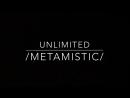 UNLIMITED MetaMistic ВЫПУСК 1 Подземные Люди