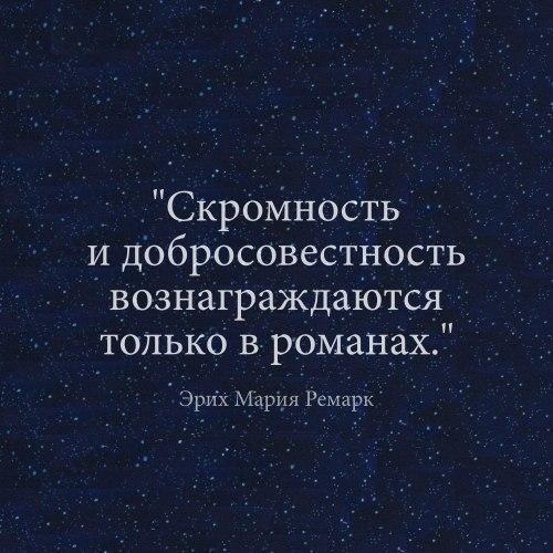 https://pp.vk.me/c7011/v7011842/31ec6/RgXhLRQROBs.jpg
