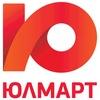 Юлмарт ulmart.ru