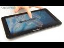Планшет PocketBook SurfPad 3