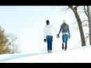 Это больше, чем просто вместе и рядом. Это больше, чем миллион поцелуев. Гораздо больше чем любовь ( by. Xunuxan )