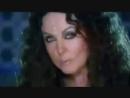 Adagio Sarah Brightman