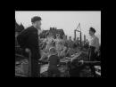 Вступление 1962, реж. Игорь Таланкин