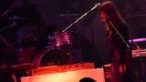 Oh Boys Les Mecs - Unrest (House Of Blues Sunset, Los Angeles CA 111913)