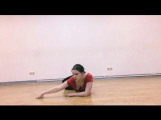 Sabrina Claudio - Orion's Belt