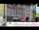 Солистка студии эстрадного вокала ГОЛОС Смирнова Алина - Кружева