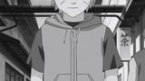 AMVXXXTentacion Moonlight- Narutos Childhood