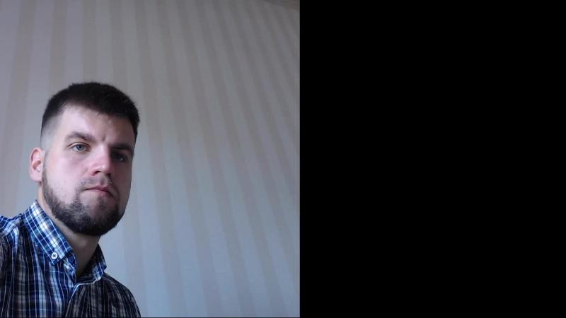 Live: SkyJoom - Паблик для тестирования - Олександр