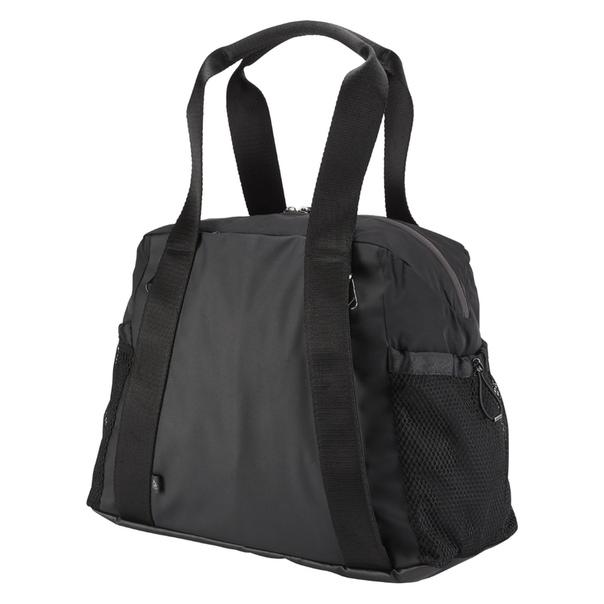 Спортивная сумка Pinnacle Franchise