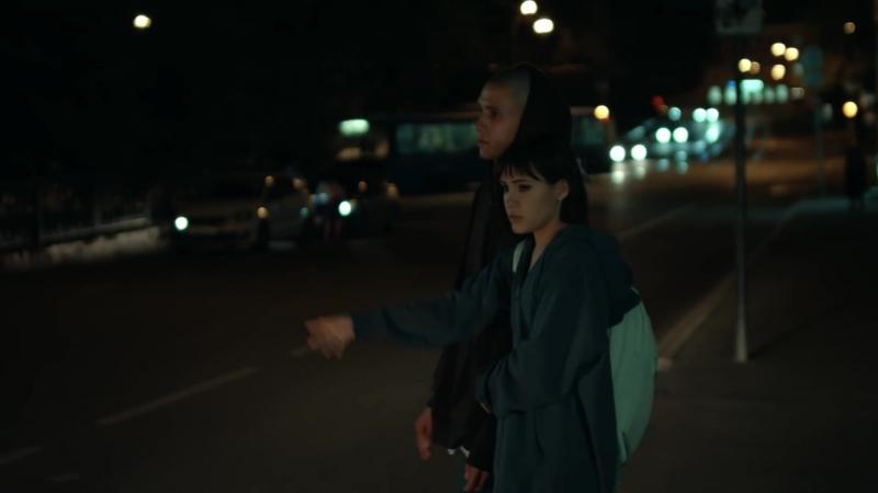 Кристина Кошелева Больше нет сил Премьера клипа 2018 новый клип кошилева песни на тнт