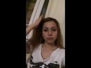 Алиса Воронина Live