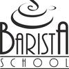 Barista School