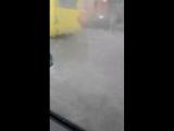 Юрий Свобода вызвал дождь во Львове!!! Вот такие космические у нас сооснователи!!!