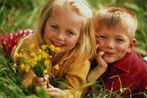 Воспитание детей самая важная область нашей жизни. Наши дети это будущее