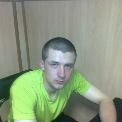Вадим Миронычев, 14 августа 1992, Пермь, id36053552