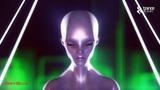 DARVO &amp Wavetraxx - Pandemona (Original Mix) Trance All-Stars Records Promo Video