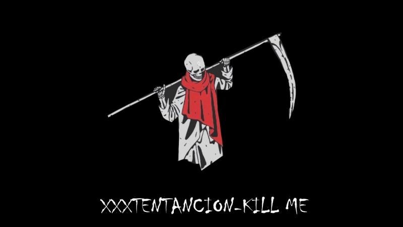 XXXIzonage-Kill_Me (Darling in the FranXX)