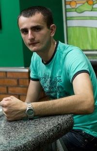 Рома Levtsjo, 5 июля , Львов, id15369577