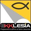 Ekklesia Portal Cristiano