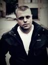 Дмитрий Волков фото #30