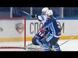 НХЛ. Финал VII Всероссийского Фестиваля по хоккею. Рекорд — Пираньи 11 мая 17.30