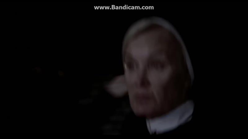 Bandicam 2017-10-15 01-07-13-699