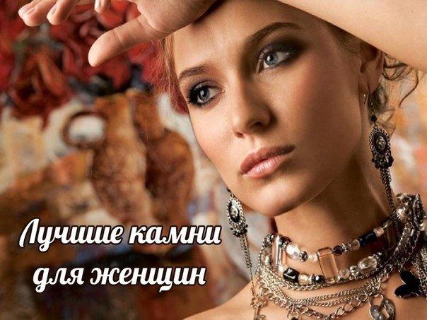 Фото №382893632 со страницы Юли Барыниной