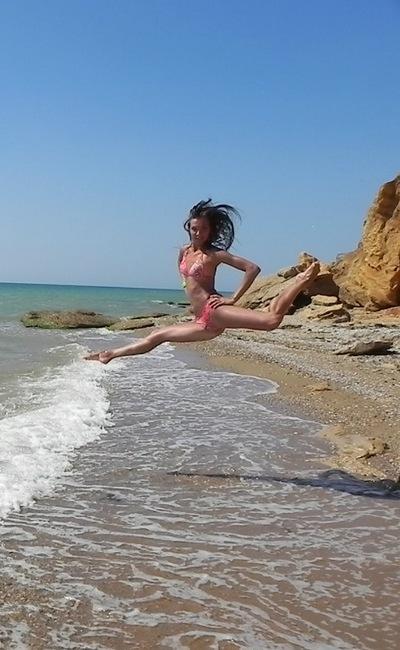 Tatiana Cherepanova, 25 января , Чебоксары, id149167191