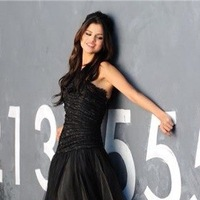 Selena-Loves-You It-Isi-Not-Lyingi'm-One