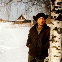 Семён Зверев, 14 января 1994, Балаково, id143323168