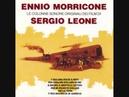 Addio Colonnello-Ennio Morricone