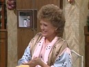 The Golden Girls S0303 Bringing Up Baby
