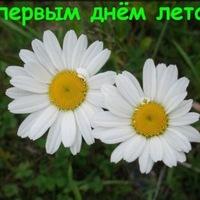 Оксана Кицун, 25 мая 1987, Старая Русса, id187602412