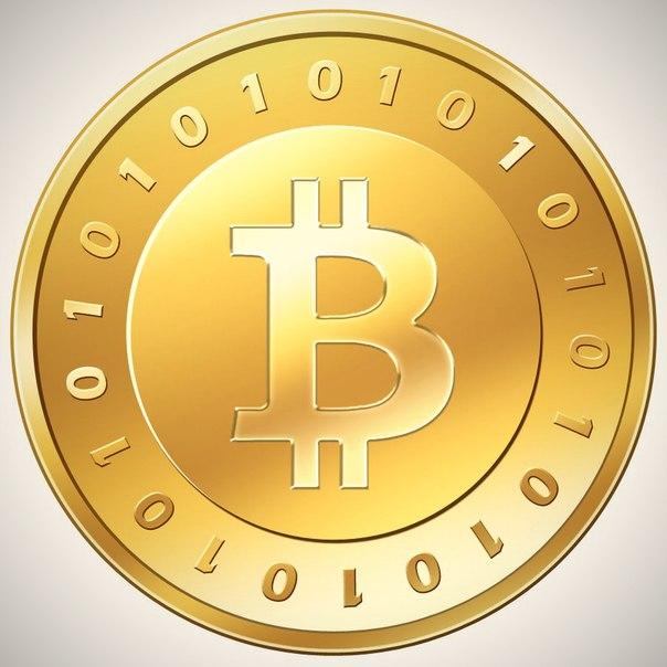 Платёжные системы интернета, биткоин, bitcoin