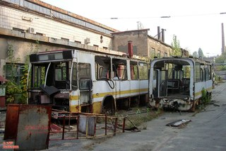 Как поставить на ход украинские машины?
