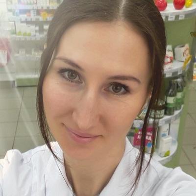 Рузиля Шакурова