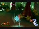 Winx Club PC Game
